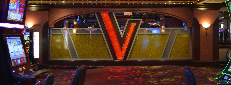 Vito's Lounge