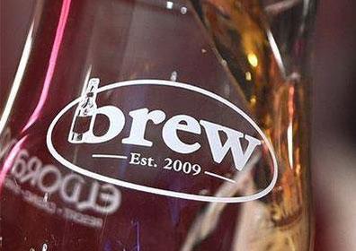 BREW Beer Festival