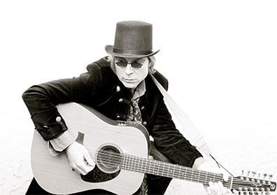 Damn Torpedoes Tom Petty Tribute