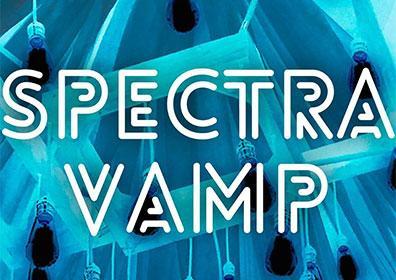 Spectra Vamp