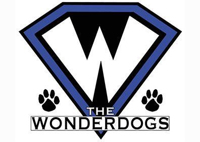 Wondersdogs