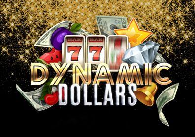 Dynamic Dollars