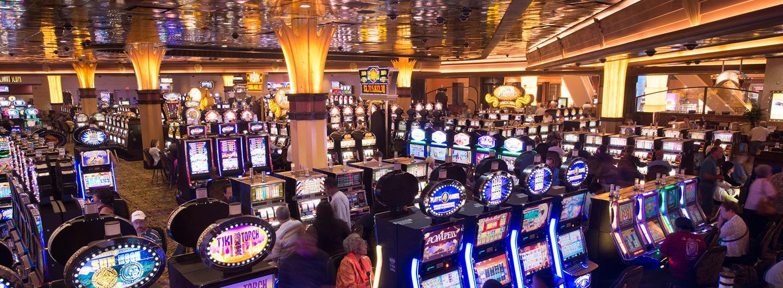 Эльдорадо слотс казино я создам свое казино