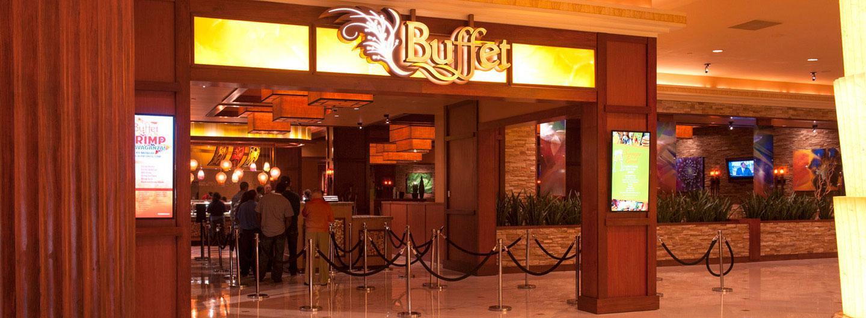 El dorado casino shreveport buffet best michigan casino resort