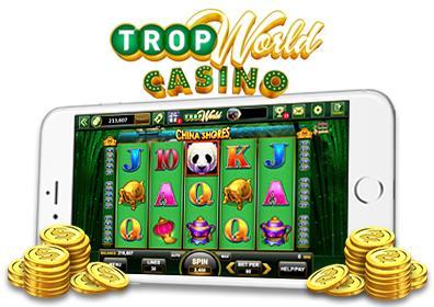 evansville top casino