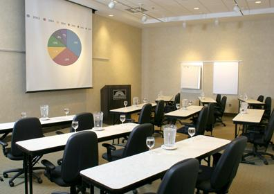Meeting Room Photo