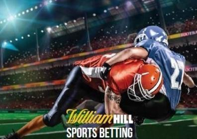 Betting on football games legal aid quadpot betting rules for limit
