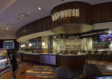 Tap House Photo