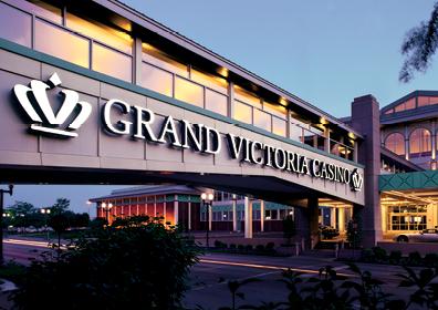 Victoria grand casino elgin badminton game 2 play