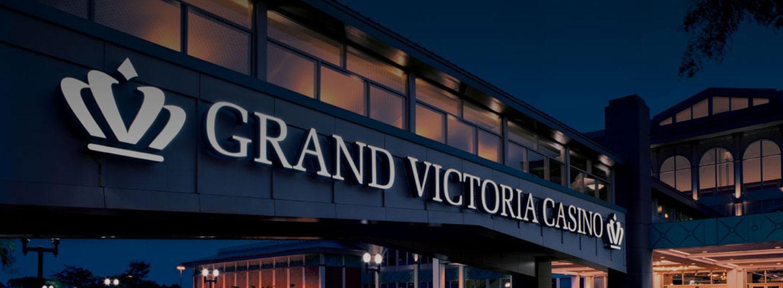 Grand victoria casino jobs casino island blackjack cheats