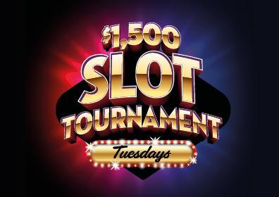 "<img src=""KC14-303-November-Web-Images-Slot-Tournament-396x280.jpg"" alt=""$1,500 Slot Tournament Tuesdays Image""/>"