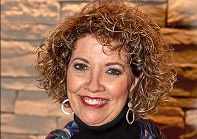 Cathy Terzis
