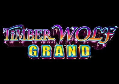 Timberwolf Grand Card Image