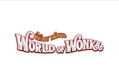 World of Wonka
