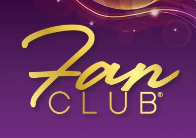 Fan Club Card Image