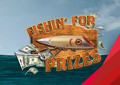 fishin for prizes logo