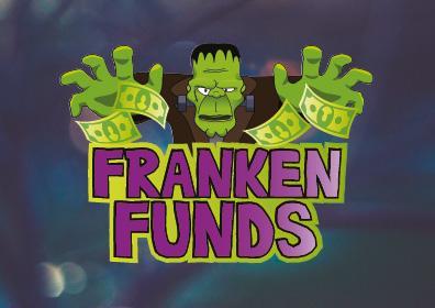 Franken Funds Logo