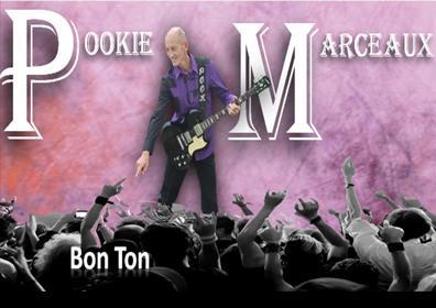 Pookie Marceaux