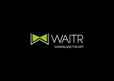 Download WaitR