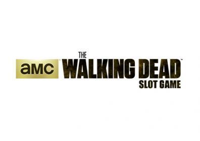 Walking Dead™ logo