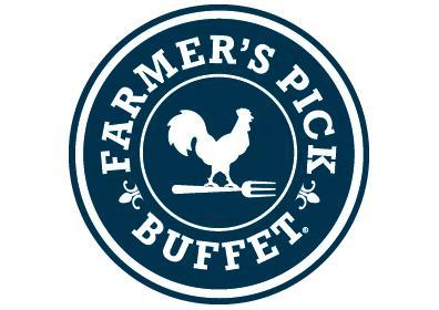 Farmer's Pick Logo