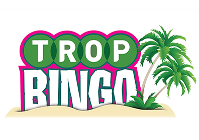 casino az late night bingo