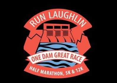 Run Laughlin 2020