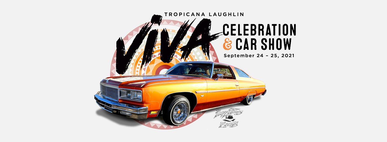 Viva Celebration & Car Show