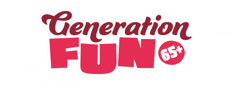 Generation Fun 65+