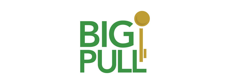 The Big Pull