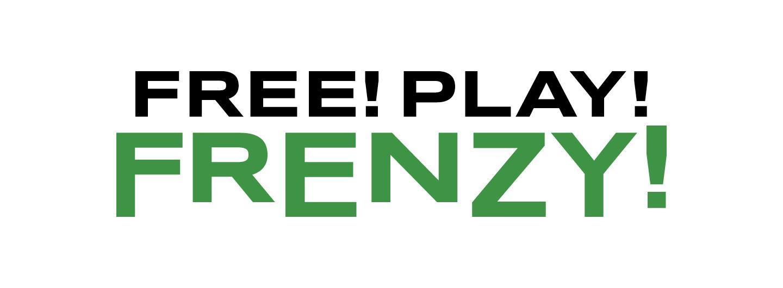 Free Play Frenzy