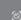 ecal calendar logo