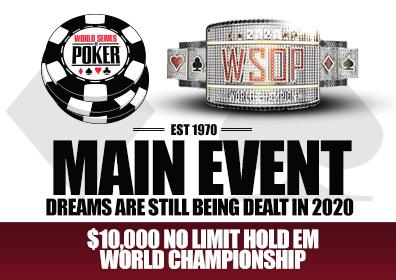 SILVER LEGACY RESORT CASINO $1 hotel casino gaming poker chip ~ Reno NV