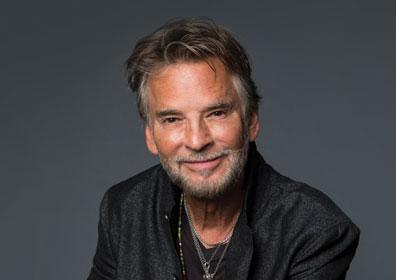 Kenny Loggins Card