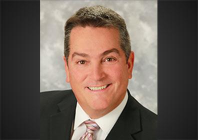 Carl Grassi, Executive Host