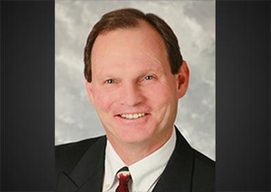 David Fox, Director of Slot Marketing