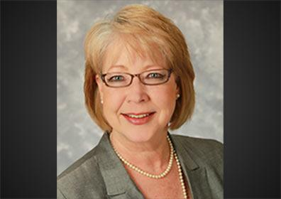 Mary Powers, Executive Host