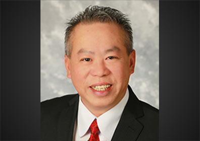 Steven Lee, Executive Host