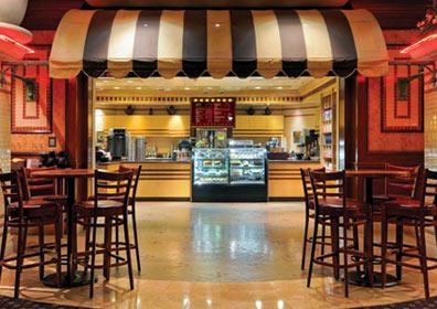 reno places to eat | restaurants | silver legacy resort casino