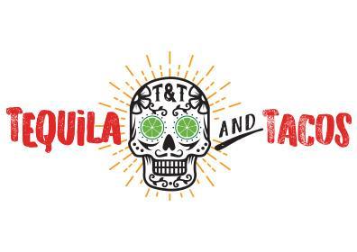 Tequila & Tacos logo
