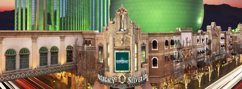 Resorts casino employment casino slot machines are controlled