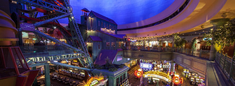 Silver legacy hotel casino reno nv beat online casino