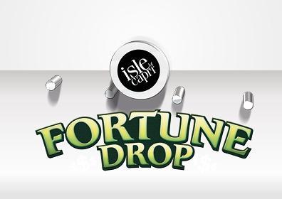 $24,000 Fortune Drop