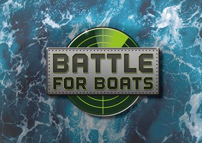 Battle for Boats