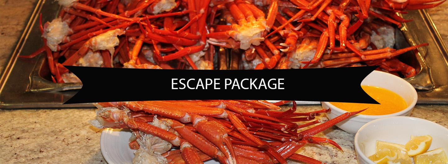 Escape Package