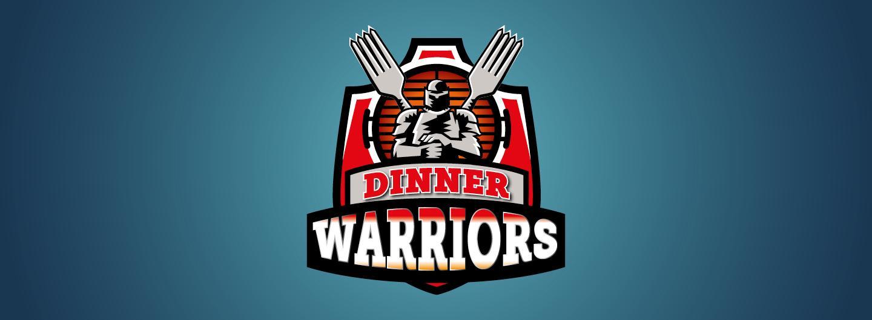 Dinner Warriors