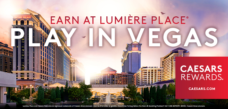 win at lumiere play in vegas