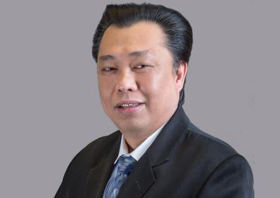 Jimmy Truong
