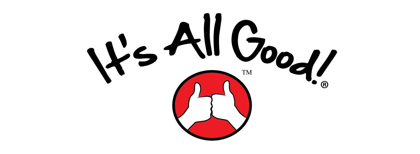 Logo of the store It's All Good
