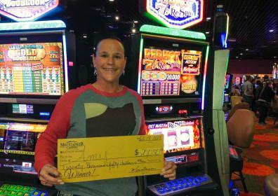 $20,050 Winner